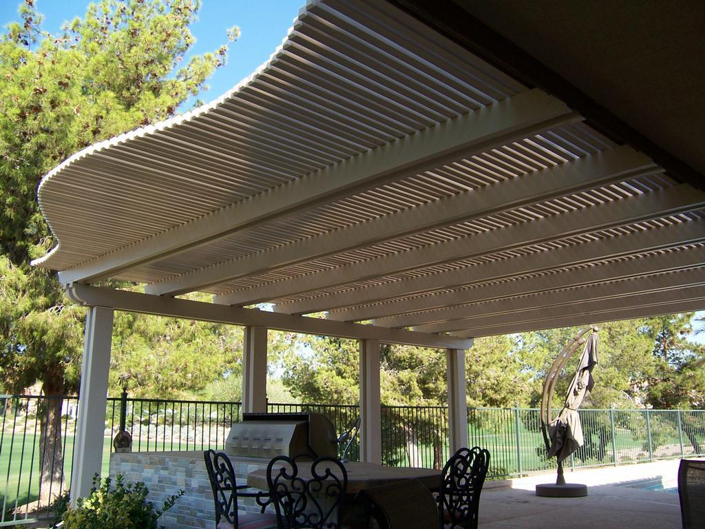 20 patio covers las vegas nv portfolio 1