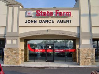 State Farm - Knoxville, TN