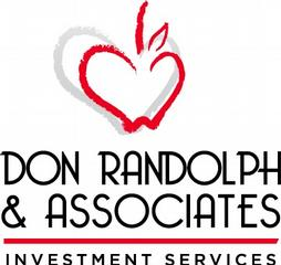 Donald Randolph Investment Svc - Sparta, TN