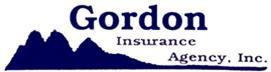 Gordon Insurance - Limon, CO