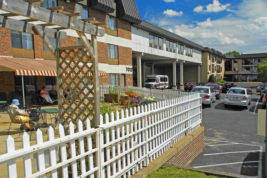 Woodbury Senior Living Saint Paul Mn 55125 651 735 6000