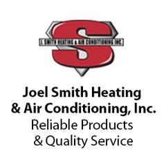 Heating and Air Conditioning (HVAC) how to write an essay on customer service