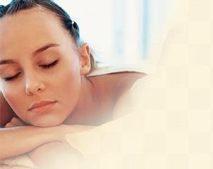 Vista Massage & Wellness Studio - Greenwood, IN