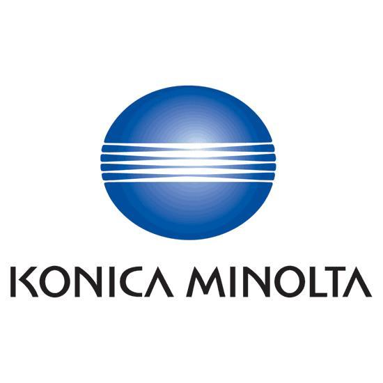 pictures for konica minolta business solutions usa inc in