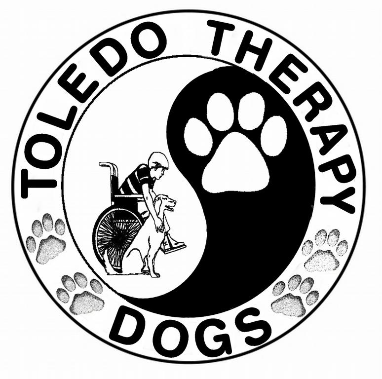 Toledo Dog Training Reviews
