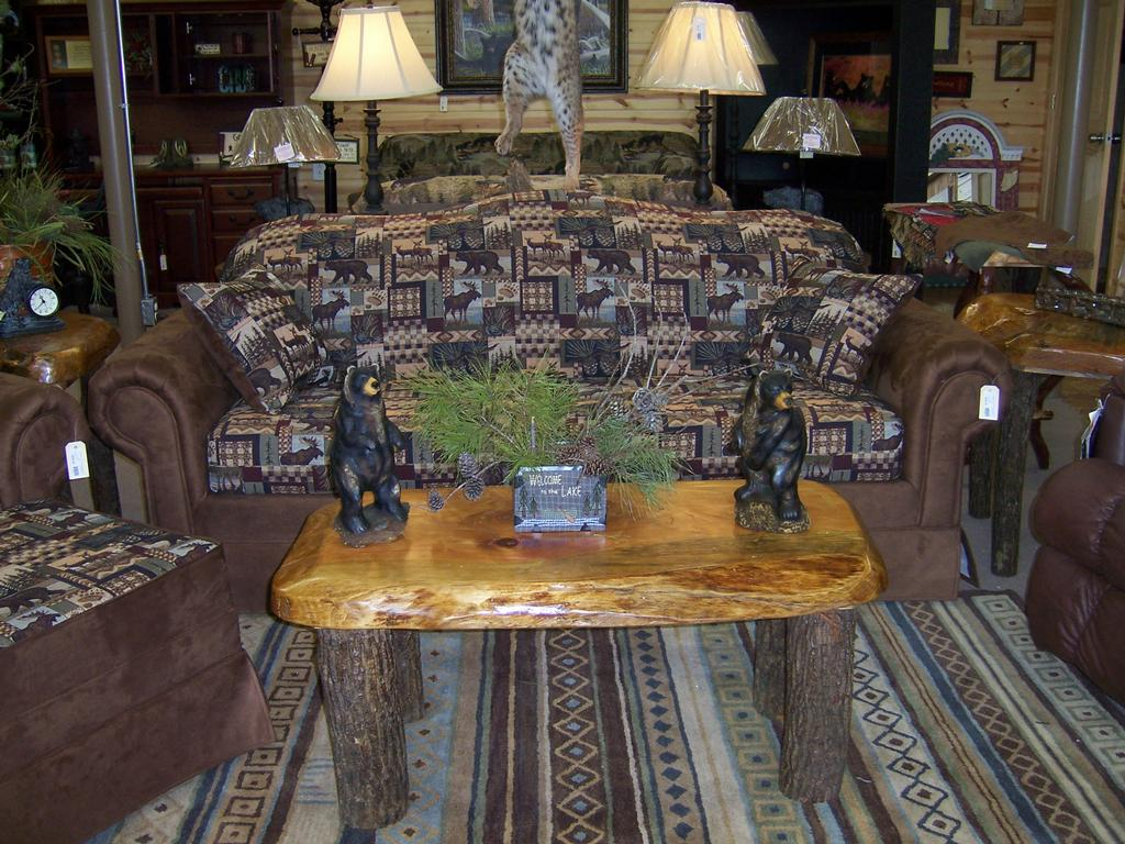 Mountain Top Furniture And Accessories Blairsville Ga 30512 706 745 9410