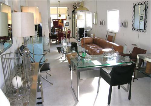5 Best Antique Furniture Stores In Westport Ct