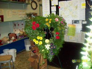 Magical Creations Flowers - Colon, MI