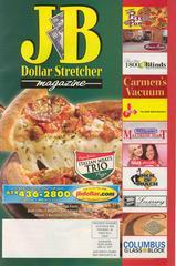 J B Dollar Stretcher - Columbus, OH