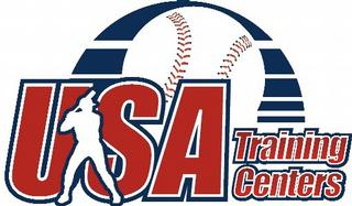 Usa Training Ctr Llc - Portsmouth, NH