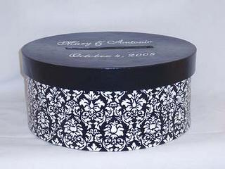 http://media.merchantcircle.com/22607628/tn_black%20white%20damask_medium.jpeg