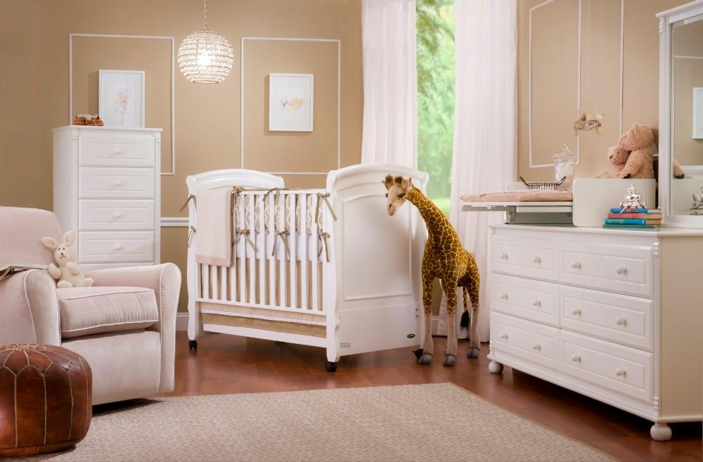 Bellini Baby & Teen Furniture - Home Facebook
