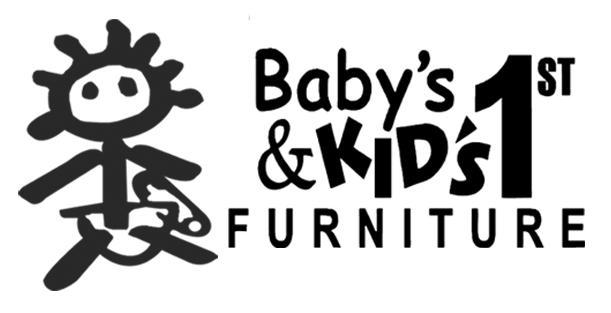 Photos For Babyu0027s U0026 Kidu0027s 1st Furniture