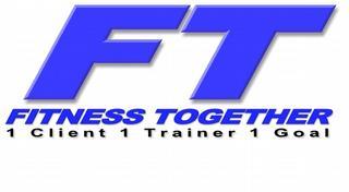 Fitness Together - Jacksonville, FL
