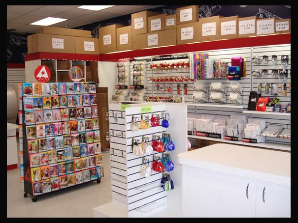 Pictures for Postal Annex in Mountain View, CA 94040 ...