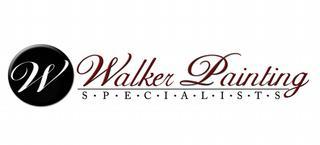 Walker Painting Specialist - Chandler, AZ