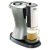 Flavia Coffee Maker Out Performs Keurig Single Cup Coffee Makers Stout Coffee in Portland, OR ...