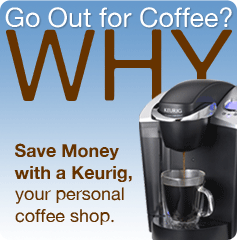 Breville Coffee Maker Coupons : Discount Keurig Brewer Free Shipping; Keurig Discount Coupon Codes Stout Coffee in Portland ...