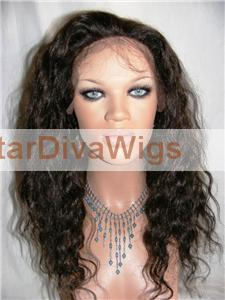 Star Diva Wigs 82
