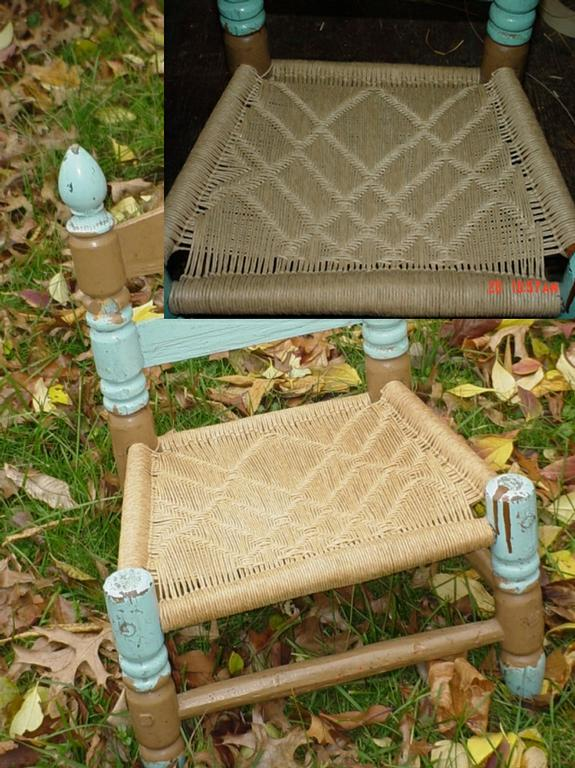 Pictures For Taleweavers Antique Chair Caning Wicker Repair In Erie Pa 16506