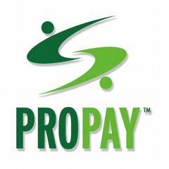 by ProPay Inc Orem 84097