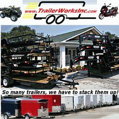 Trailerworks Inc - Marietta, GA
