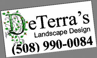 DeTerra Landscape Design
