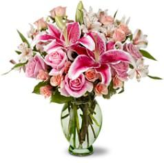 Flower Delivery Miami on Tfweb153 Jpg Provided By A Absolutely Flowers  Miami Miami  Fl 33101