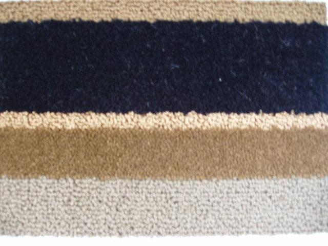 1000 Images About Carpet On Pinterest Shaw Carpet