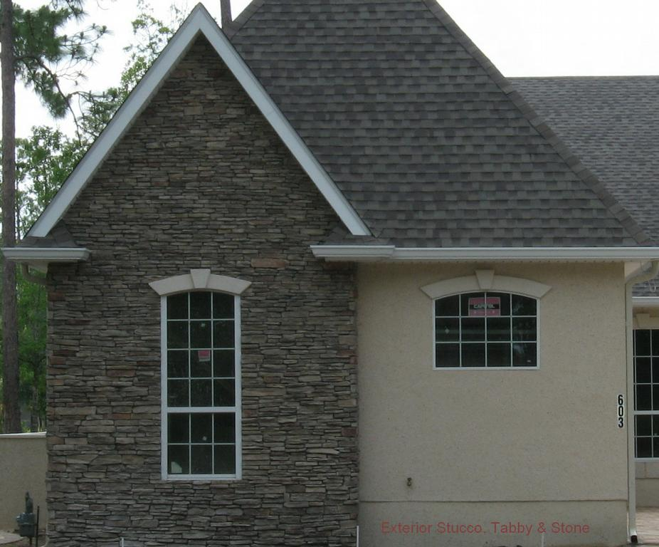 Pictures for S & S Stucco & Fine Synthetic Finishes, LLC ...