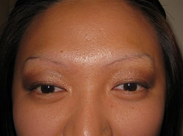 Pictures for juvessentials san francisco 39 s premier for Best eyebrow tattoo san diego