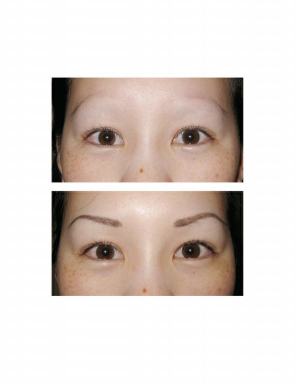 JuvEssentials - San Francisco\'s Premier SofTap Permanent Makeup ...