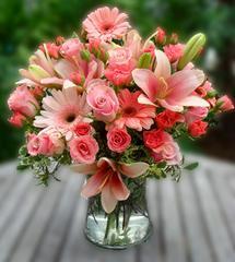 Nationwide Flowers - Cincinnati, OH