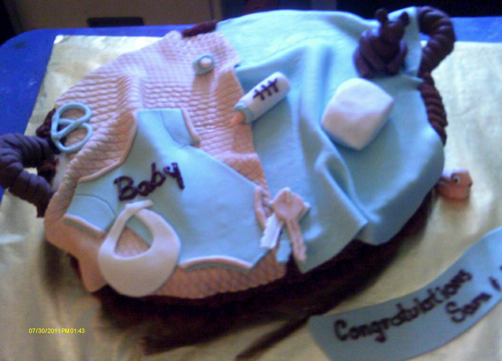 Publix Cake Designs For Baby Shower : Publix Bakery Cakes For Baby Shower images