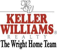 Keller Williams Realty - Franklin, TN