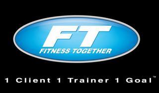 Fitness Together - Santa Monica, CA