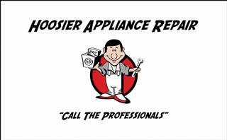 Hoosier Appliance Repair - Indianapolis, IN