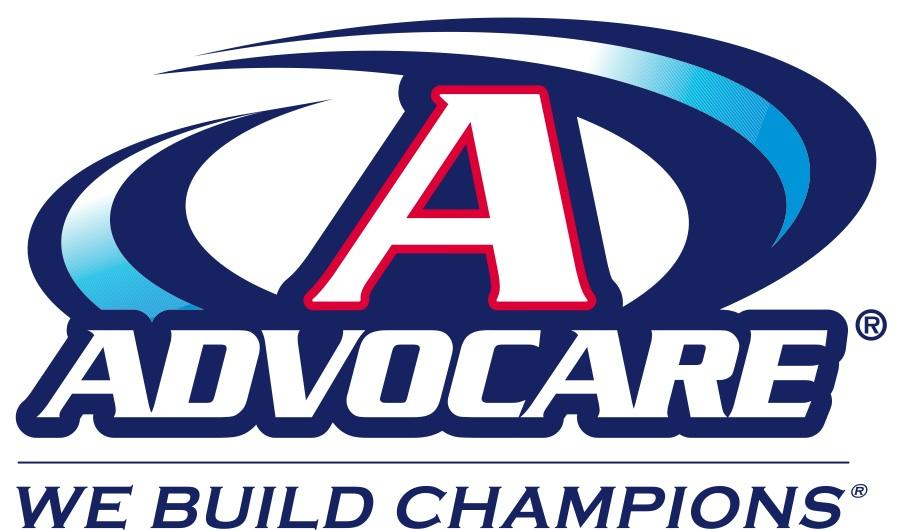 Advocare Logo From Advocare In Boring Or 97009 Bath