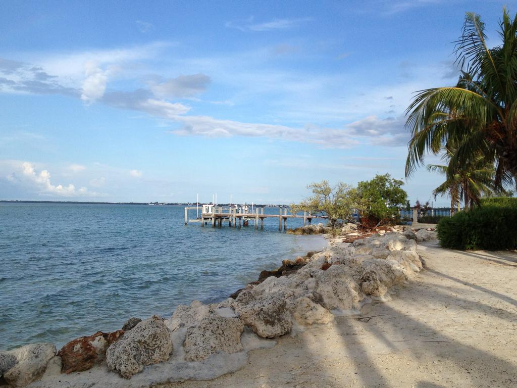 Key Colony Beach Florida Real Estate