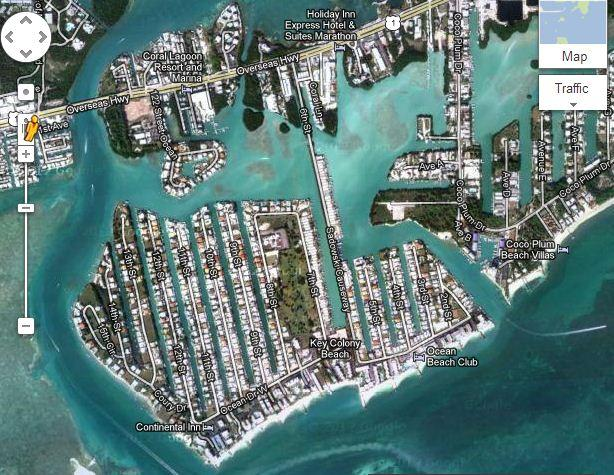 pictures for florida keys waterfront homes for sale call