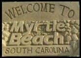MYRTLE BEACH REAL ESTATE FORECLOSURE DEALS