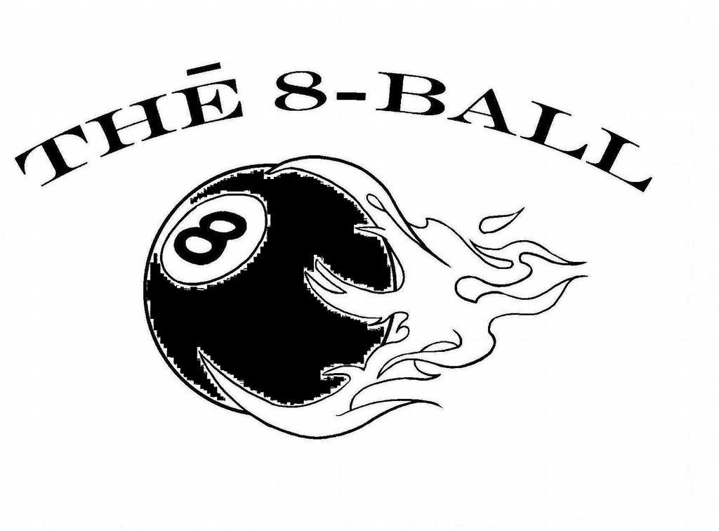 Image Result For Hack De Ball Pool