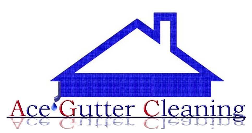 Ace Gutter Cleaning Marietta Ga 30062 770 977 6776