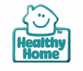 Healthy Home - Myrtle Beach, SC