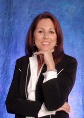 Deborah Weiss-Calamar Prudential California Realty - Del Mar, CA