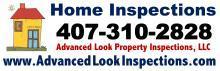 ALPI media_base ad by Advanced Look Property Inspections, LLC   dba    Advanced Look Home Inspection