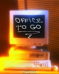 Office To Go - Homestead Business Directory