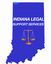 Indiana Legal Support Services: Indiana Process Server / Document Retrieval / Private Investigator