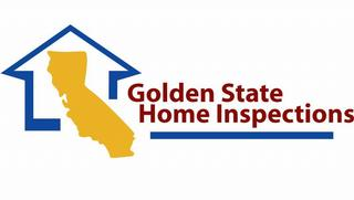 Top Noch Home Inspection Company Mold Remediation