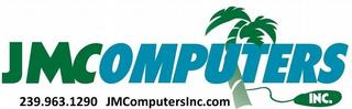J M Computers & Technology - Naples, FL